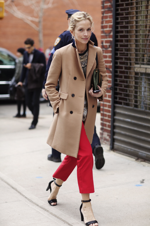 handsome-red-sartorialist