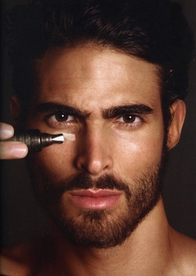 juan-betancourt-by-tom-ford-for-tom-ford-for-men-Beautyscene 2