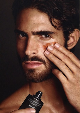 juan-betancourt-by-tom-ford-for-tom-ford-for-men-Beautyscene