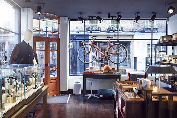 shinola-London-Newburgh-Street-Jamie-McGregor-Smith