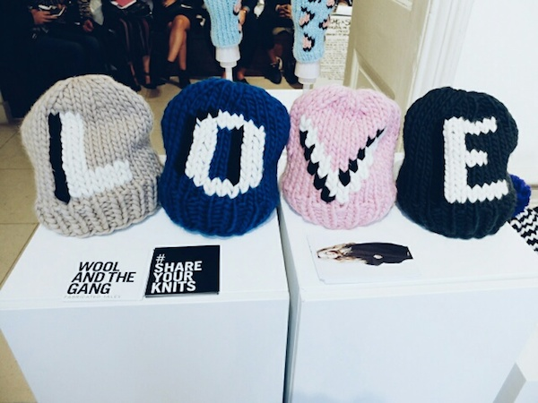 wool-and-the-gang-ss15-lfw-disneyrollergirl