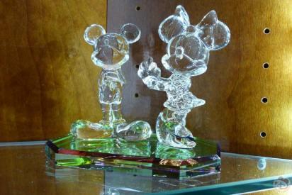 Arribas Brothers - Disney Springs