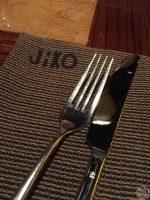 Jiko - The Cooking Place - Animal Kingdom Lodge