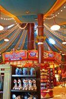 Big Top Treats - Magic Kingdom