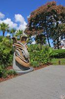 Disney's Spirit of Aloha - Poly