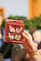 Epcot Food & Wine Festival Merchandise