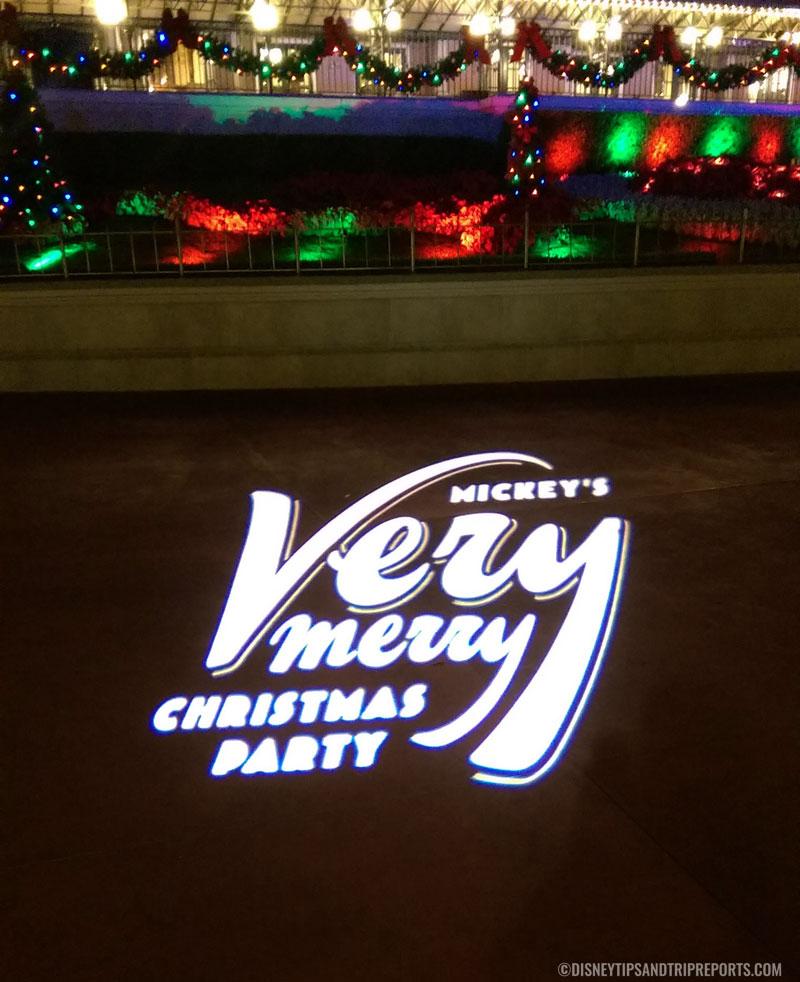 MVMCP Lights