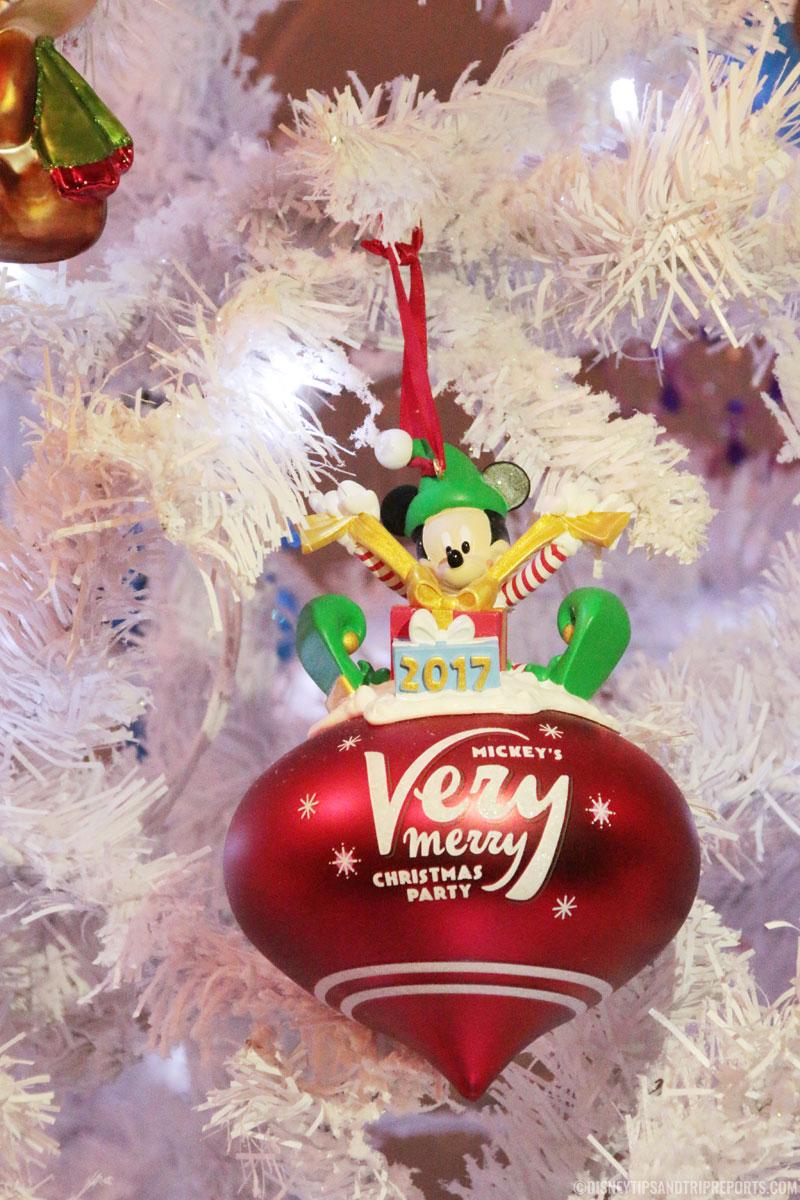 https://www.disneytipsandtripreports.com/mickeys-very-merry-christmas-party-day-5-disney-trip-report-2017/