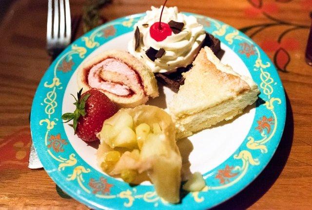 biergarten-desserts