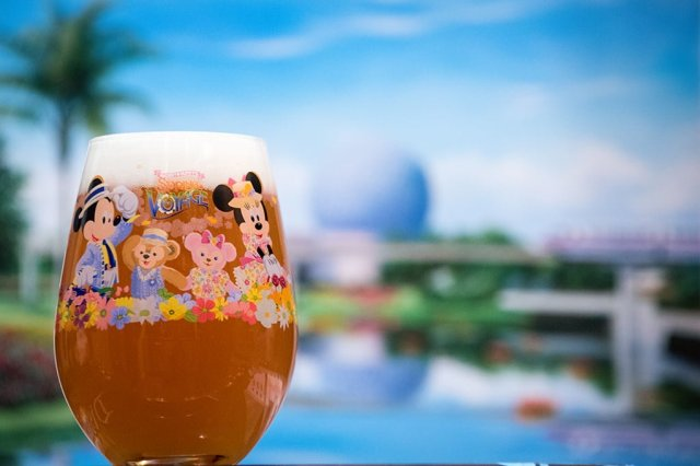 duffy-cup-beer-epcot-disney-world copy