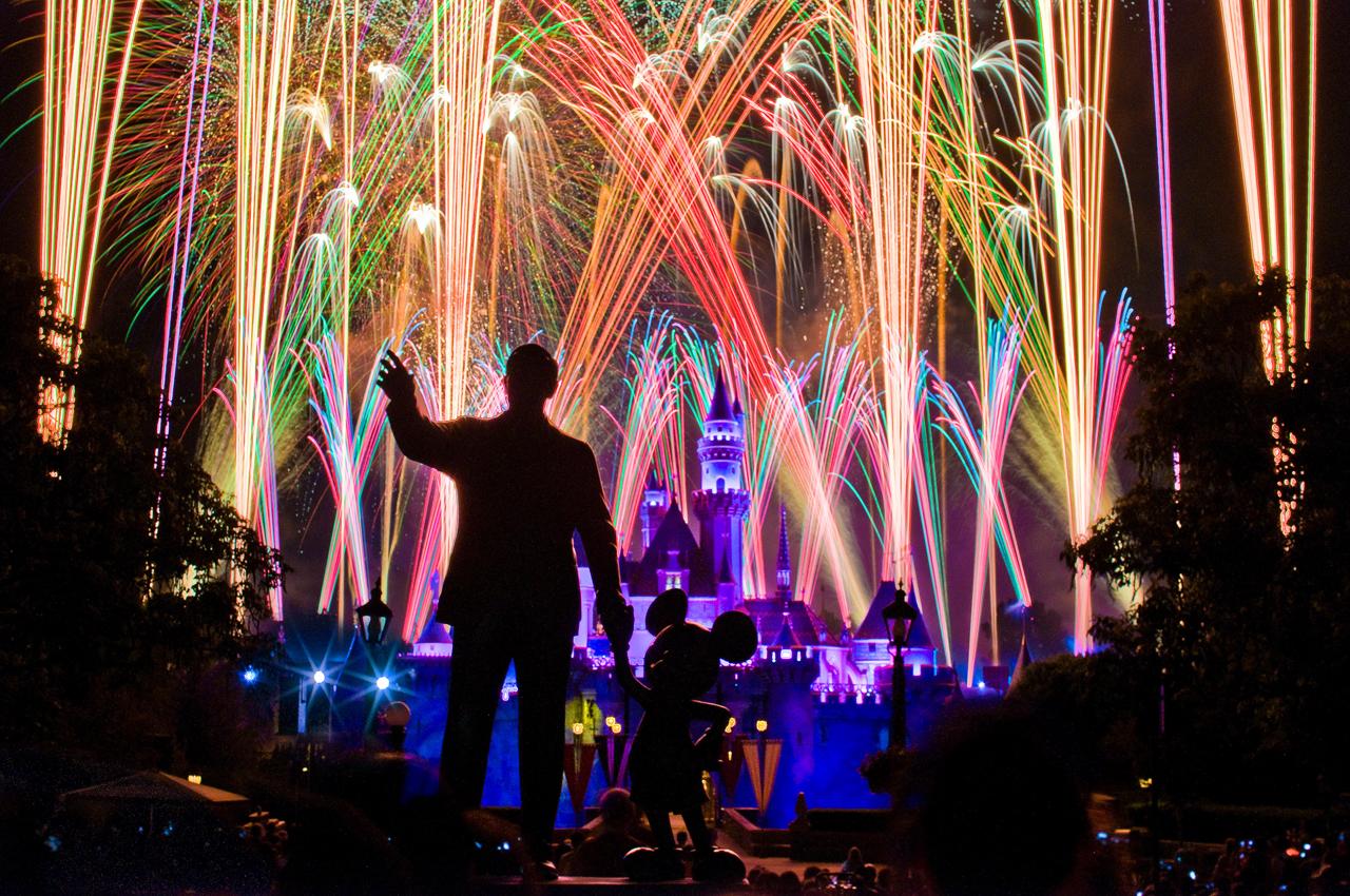 Disneyland Trip Planning Guide