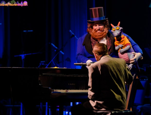 richard-sherman-dreamfinder-figment
