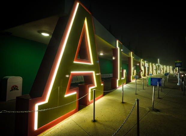 410329046026 Disney s All Star Sports Resort Review - Disney Tourist Blog