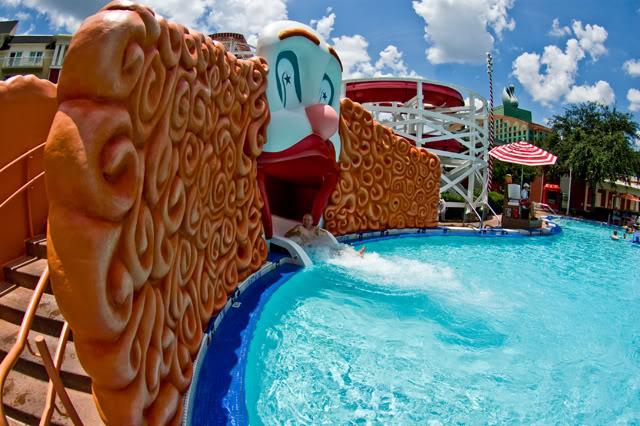 boardwalk-clown-pool