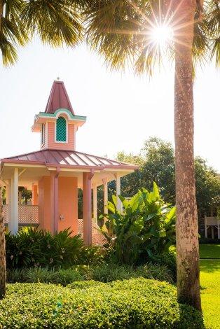 caribbean-beach-resort-refurbishment-walt-disney-world-775