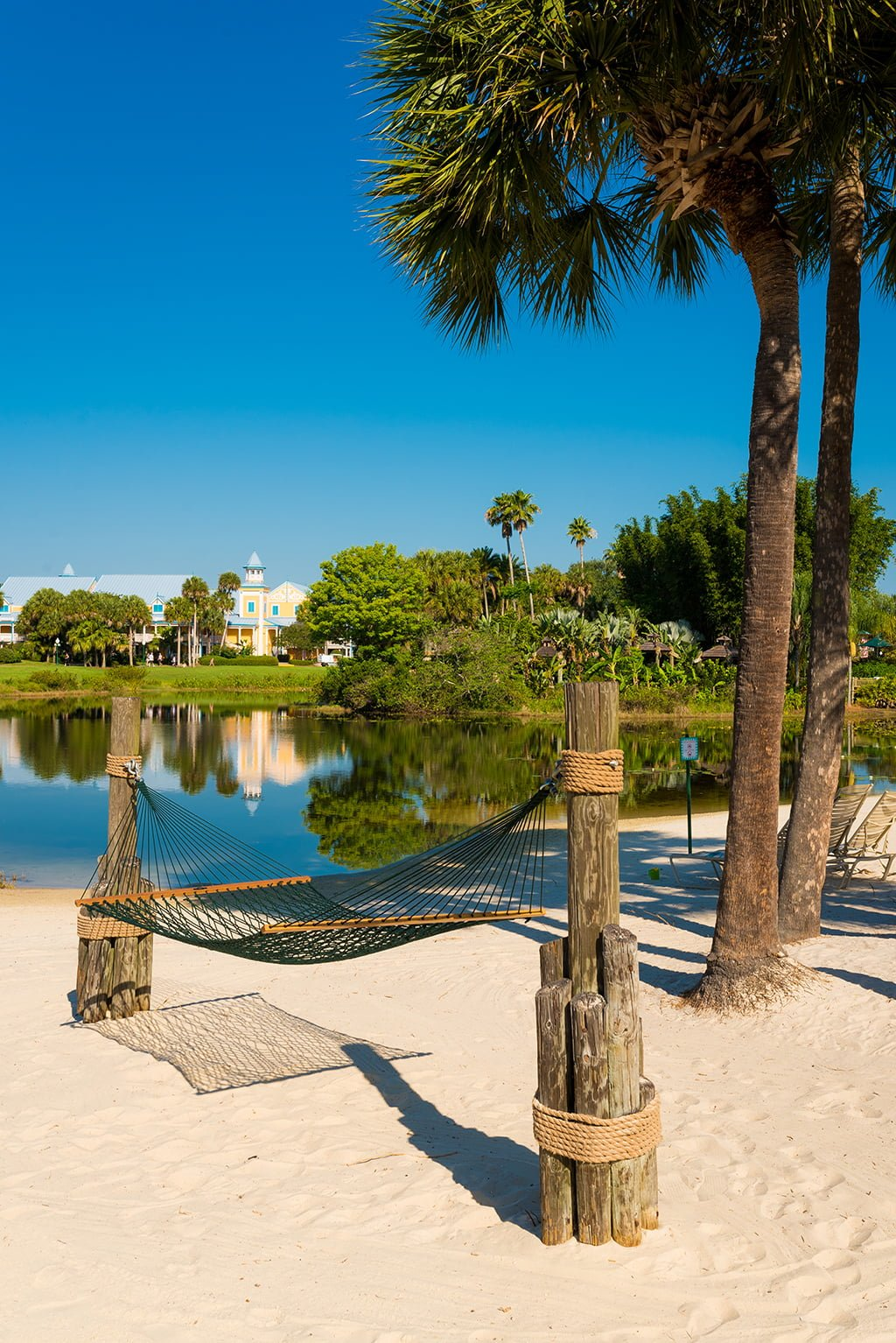 Disney Riviera Resort Coming To Disney World