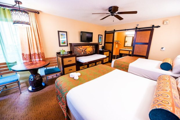 caribbean-beach-resort-remodeled-rooms-disney-world-2