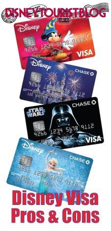 disney-visa-pros-cons-review