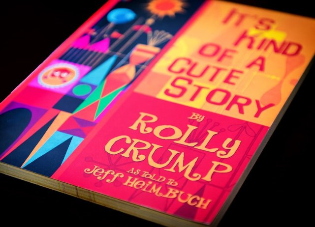 kind-of-cute-story-rolly-crump