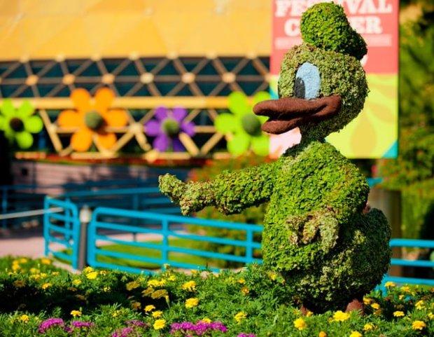 Walt Disney World May 2012 633