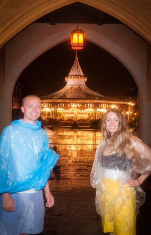 sarah-tom-bricker-ponchos-disney
