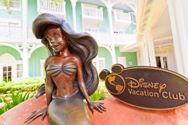 Walt Disney World May 2012 743