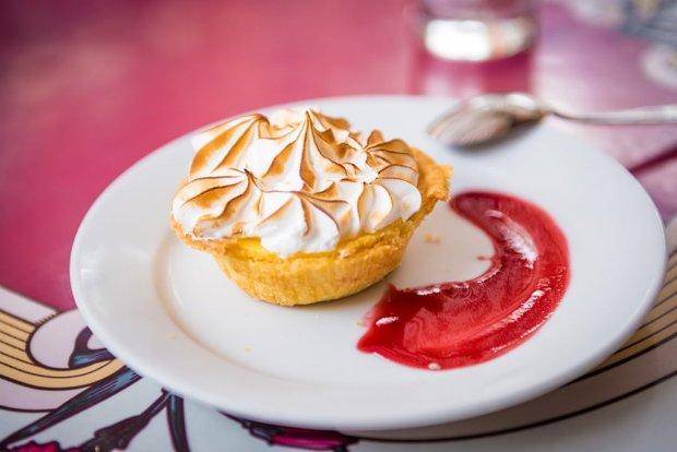 disneyland-food-carnation-cafe-817