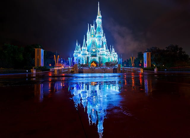 cinderella-castle-christmas-lights-bricker