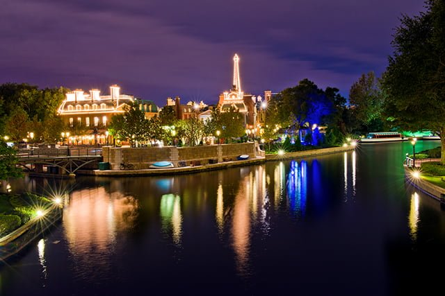 world-showcase-night-bricker
