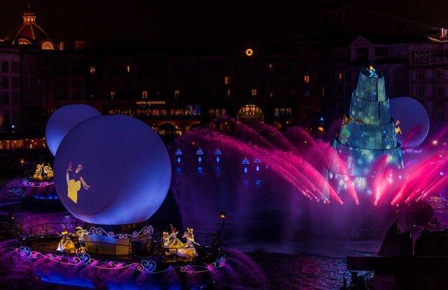 Tokyo-Disney-Resort-0013