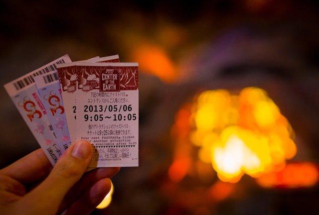 Tokyo-Disney-Resort-0056