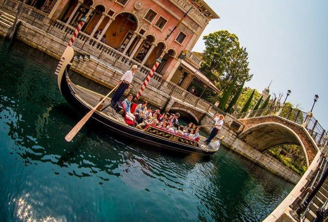 Tokyo-Disney-Resort-0086