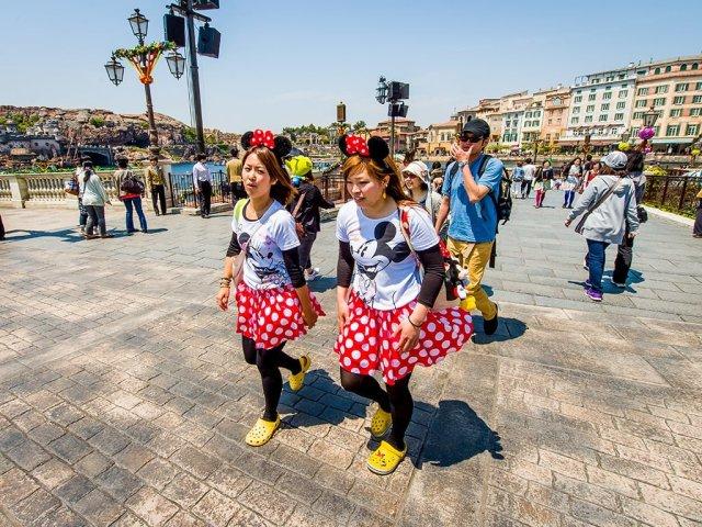 Tokyo-Disney-Resort-0096