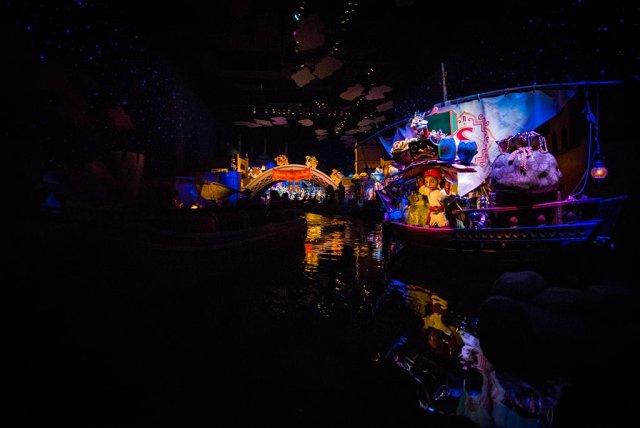 Tokyo-Disney-Resort-0229