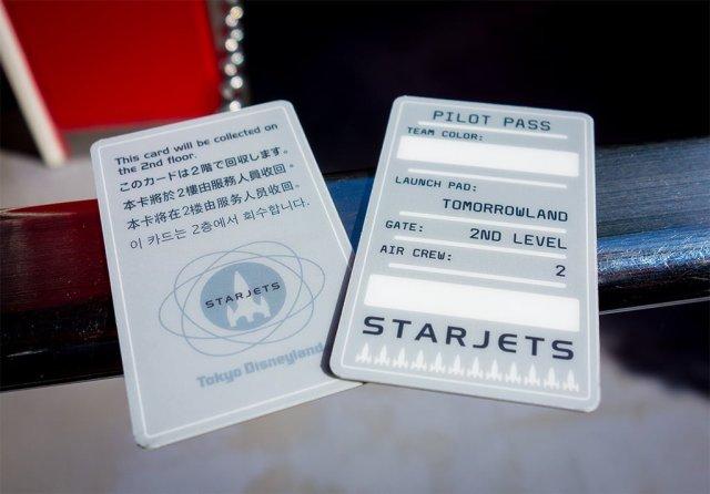 DSC01834 as Smart Object-1 copy