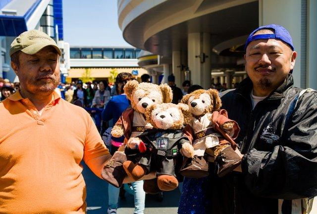 Tokyo-Disneyland-Spring-2013-0249