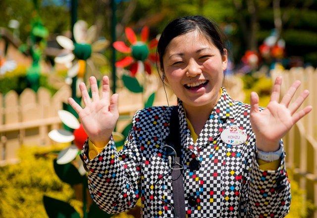 Tokyo-Disneyland-Spring-2013-0255