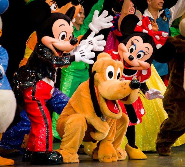 Tokyo-Disneyland-Spring-2013-0287