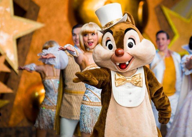 Tokyo-Disneyland-Spring-2013-0294