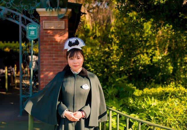 Tokyo-Disneyland-Spring-2013-0307