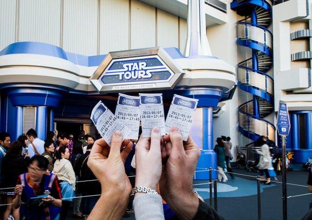 Tokyo-Disneyland-Spring-2013-0318