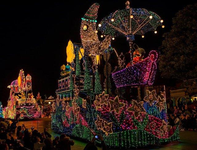 Tokyo-Disneyland-Spring-2013-0358