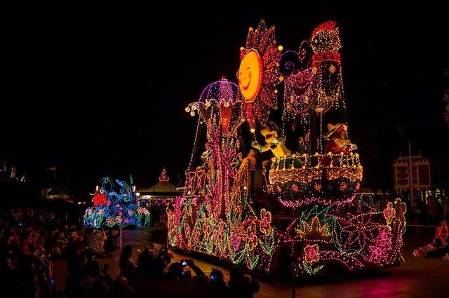 Tokyo-Disneyland-Spring-2013-0359