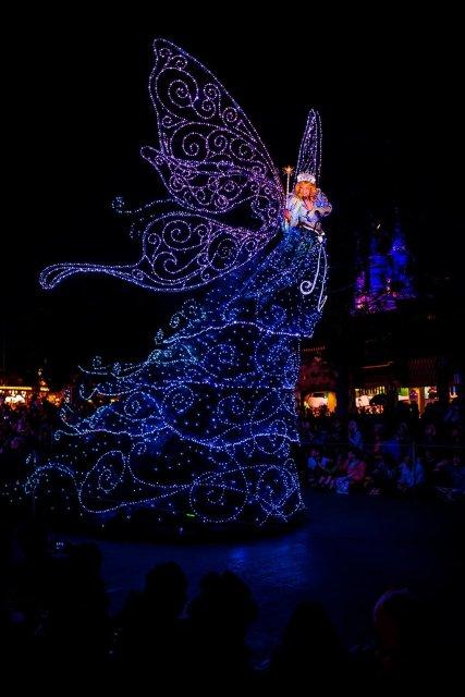 blue-fairy-tokyo-dreamlights