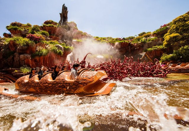 splash-mountain-water-splash-tokyo