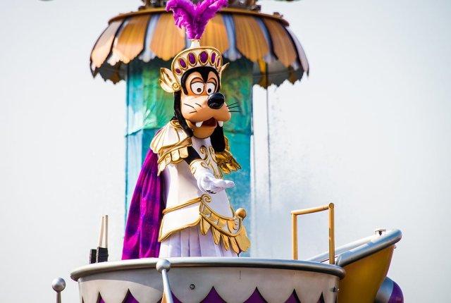 Legend-of-Mythica-Tokyo-DisneySea-0598