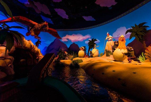Tokyo-Disney-Resort-Spring-2013-0462