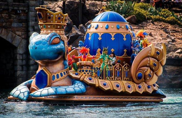 Tokyo-DisneySea-Spring-2013-0518
