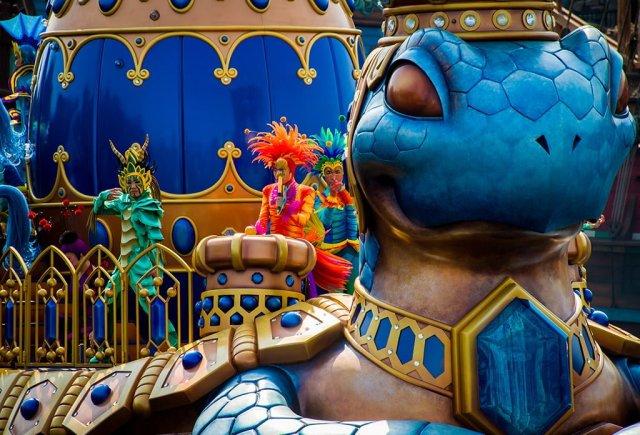 Tokyo-DisneySea-Spring-2013-0519