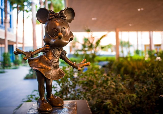 Disneyland-Hotel-0770